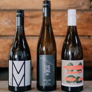 Zig Zag Rd Wines Macedon 6 Pack