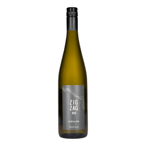 Zig Zag Rd Wines Riesling