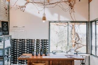 Zig Zag Rd Wines Cellar Door