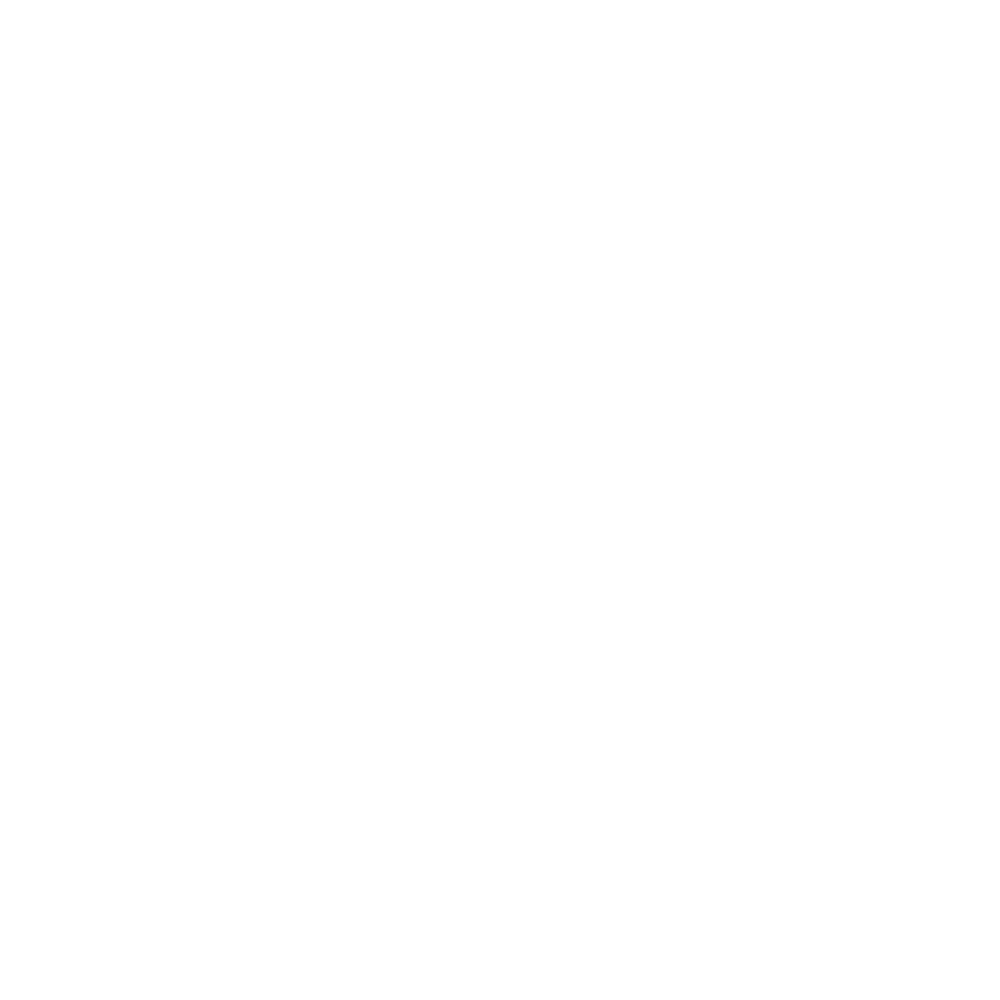Zig Zag Road Winery