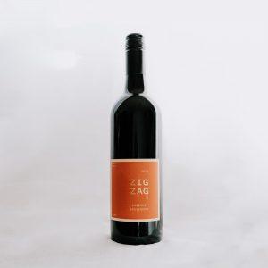 Zig Zag Rd Wines Cabernet Sauvignon