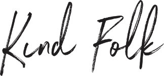 Kind Folk logo