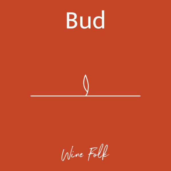 Wine Folk Bud