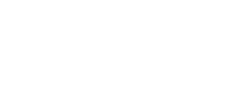 Zig Zag Rd Wines Wine Folk logo