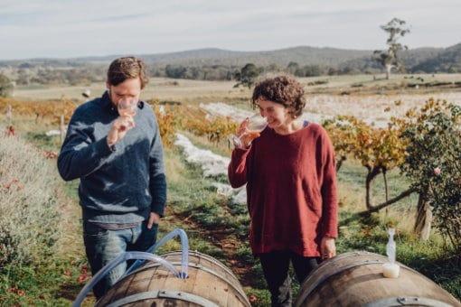 Zig-Zag-Rd-Winery-winemaking